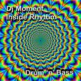 Inside Rhythm