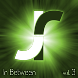 In Between vol. 3