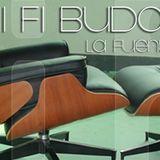 DJ Solid - HiFi Budapest (TilosFM) - 2019.12.21