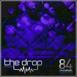 The Drop 084 (Dave Winnel Guest Mix)