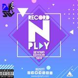 Record N' Play Vol.3 (Rewind Edition 2019)
