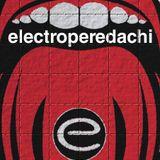 DJ Baks - electroperedachi 10_11_17 Close Techno Season