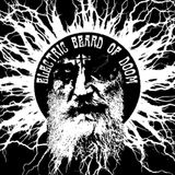 Electric Beard Of Doom: Episode 81