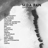 ToffoloMuzik - M.D.A. RAIN @ Bronson