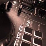 HandsUp Mix #1 2016