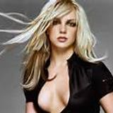 Britney Spears Dance Mix