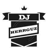 Merengue Típico #1 Dj-Herrguz.m4a