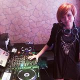 DJ RACHEL 2014 MELBOURNE BOUNCE GENERATION