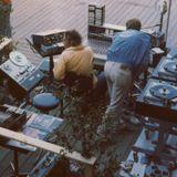 Best of Rakt över disc me' Clabbe - 1984 - med låtlista!