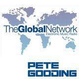 The Global Network (23.08.13)