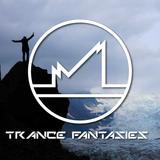 Trance Fantasies 45