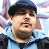 Danny Rampling LGDP DJ Sneak guest mix  05-08-2000