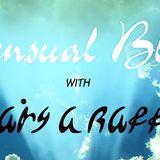 Haig & Raffi - Sensual Bliss 153
