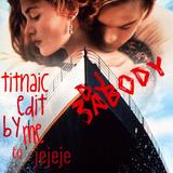 Dj 3abody ( titanic MIx  edite by me )