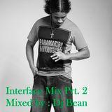 Interface Mix prt. 2