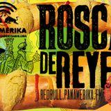 Panamérika 227 - Rosca de Reyes