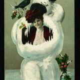You'lllogz - A Frosty Christmas Mix