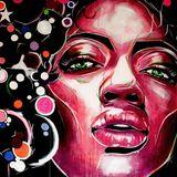 DIVA BEHAVIOUR: A Disco Mix
