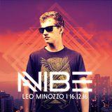 Leo Minozzo @ AVIBE 16.12.16