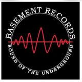 Basement Phil Show - The History Of Rave