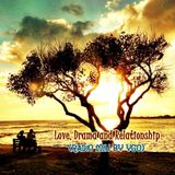 DJ YGO - Love, Drama and Relationship