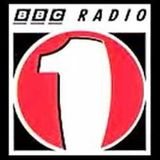 UK Top 40 Radio 1 Mark Goodier 17th March 1996
