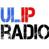 ULIP Radio Podcast 2013: Episode 1