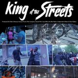 Random Tuesday's Episode 78: King of the Streets Movie Premier