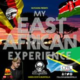 MY EAST AFRICAN EXPERIENCE