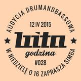 Bita Godzina @ Radio Kampus 2015/04/12