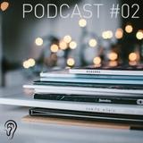 wrażenia słuchowe podcast #02 - best of 2014 [2]