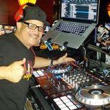 Se Formo La Rumba Con DJ Walter B Nice...Aguaaaa!
