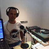 Humberto DJ @KissFM (entrevista)