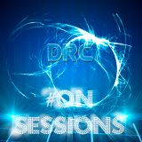 Ruben Carra - ON SESSIONS Ep. 2
