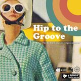 Hip to the Groove -y space select