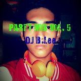 Party Mix Vol. 5