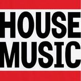 Saturday House Therapy 7-28-2018