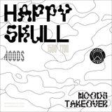 Radar Radio Takeover W/ Happy Skull: January '18