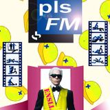 PLS FM