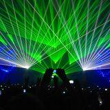 Alex Kaspr - Best Of Trance 2012 Year Mix