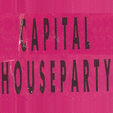 1989 - Part 1 - Capital Radio House Party - Les Adams and James Hamilton