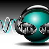 The Electrocity Podcast #3 - Operation L.O.V.E