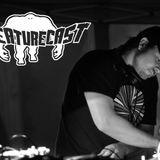 Featurecast - mixout