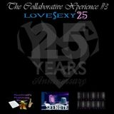 The Collabo Xperience Webcast #37