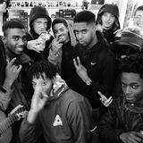 Ammi Boyz - Jan 2018