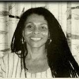 ASSATA SHAKUR: VICTIM OR TERRORIST? -- BARBARA CASEY TELLS ALL