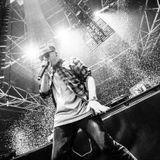 DJ Snake @ Amsterdam Music Festival 2015