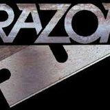 Razorzz Mix Set #2
