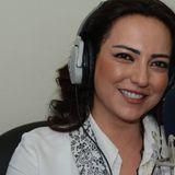 AL Madina FM Al Moukhtar (11-2-2015) -1