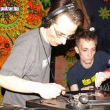 IPC Mix .20 - Scinetyc & SP - Exclusive Mix for Impulsecreator